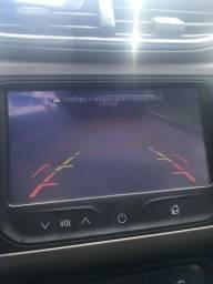 Gm - Chevrolet Prisma - com adicionais - 2015
