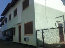 Casa 3 dormitórios em Condomínio no Bairro Tristeza!