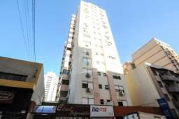 Apartamento para alugar com 3 dormitórios em Centro, Passo fundo cod:13658