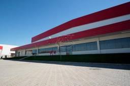Galpão/depósito/armazém para alugar em Berto círio, Nova santa rita cod:2832