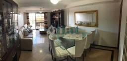 Apartamento à venda com 4 dormitórios cod:FLCO40038
