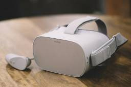 Oculus Go 32GB - Realidade Virtual