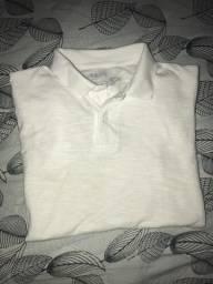 Camisas (TAMANHO P)
