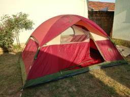 Barraca Camping Ozark Trail 3 pessoas
