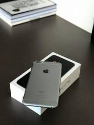 IPhone 6s Plus