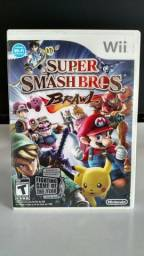 Super Smash Bros. Brawl - Nintendo Wii