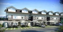 Casa de condomínio à venda com 3 dormitórios em Jardim carvalho, Porto alegre cod:4473