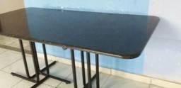 Mesa de Granito Preto