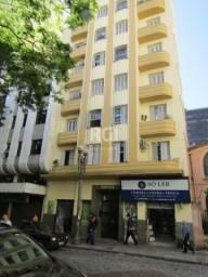 Apartamento à venda com 2 dormitórios em Centro, Porto alegre cod:5607