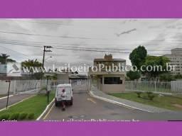 Curitiba (pr): Apartamento 59;93m² hohoz