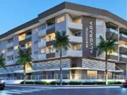 Apartamentos á 500 metros da Praia dos Ingleses Oportunidade - Confira
