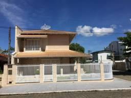 Casa Sobrado Praia Piçarras