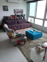 Apartamento à venda com 2 dormitórios em Mont' serrat, Porto alegre cod:5309