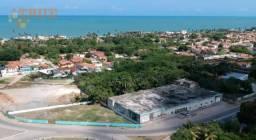 Prédio comercial à venda - ilha de itamaracá/pe