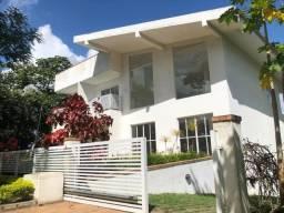 Vendo Casa Aldeia 700,00m2 - 165 Zé Maria, Corretor Oficial