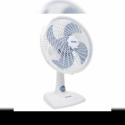 Aparelho ventilador ultra