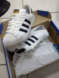 Adidas superstar original !!!