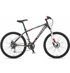 Bicicleta totem aro 26