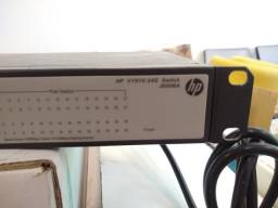 Switch Hp V1910 24G JE 0069