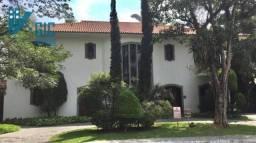 Casa com 6 dormitórios, 800 m² - venda por R$ 4.000.000 ou aluguel por R$ 18.000/mês - Gra