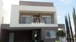 Título do anúncio: Casa de condomínio à venda com 3 dormitórios cod:5522
