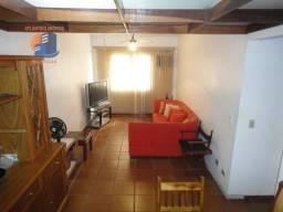 Apartamento Padrão para Venda em Praia da Enseada Guarujá-SP