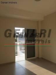 Casa de condomínio para alugar com 3 dormitórios cod:IN03262