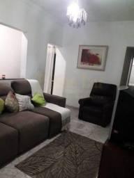 Casa à venda no bairro Jardim das Palmeiras - Várzea Paulista/SP