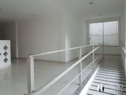 Prédio inteiro para alugar com 5 dormitórios em Centro, Bauru cod:4959