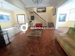 Apartamento à venda com 5 dormitórios em Copacabana, Rio de janeiro cod:CPAP60002