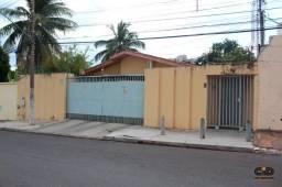 Escritório à venda em Consil, Cuiabá cod:CID2114
