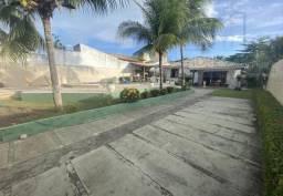 Casa para Venda em Lauro de Freitas, Villas do Atlântico, 4 dormitórios, 2 suítes, 3 banhe