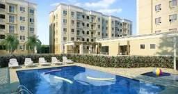 Apartamento - IRAJA - R$ 260.000,00
