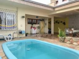 Casa à venda com 5 dormitórios em Cristo redentor, Porto alegre cod:8704