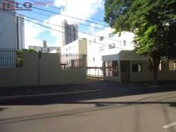 Apartamento para alugar com 2 dormitórios em Vila bosque, Maringa cod:04458.001