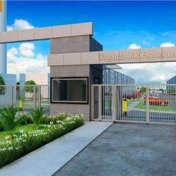 Chapada dos Pinheiros - Apartamento 2 quartos em Várzea Grande, MT - ID4103