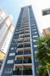 Apartamento para alugar com 3 dormitórios em Água verde, Curitiba cod:15029002
