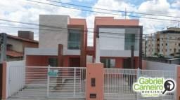Duplex no bairro Santa Mônica 2