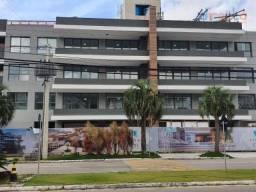 Apartamento com 3 dormitórios à venda, 286 m² por R$ 3.620.000,00 - Jurerê Internacional -