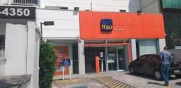 Prédio para alugar 411m² por R$ 40.000/mês - Barra da Tijuca - Rio de Janeiro/RJ
