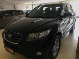 Hyundai Santa fé 3.5 Mpfi Gls v6 24v 285cv