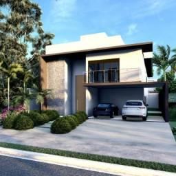 Casa à venda com 4 dormitórios em Residencial goiânia golfe clube, Goiânia cod:M24CS0603
