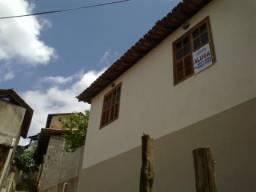 Casa para alugar com 3 dormitórios em Palácio velho, Ouro preto cod:6066