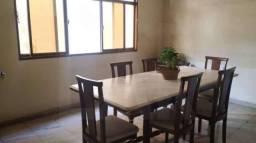 Casa à venda, 4 quartos, 3 vagas, Cidade Nova - Belo Horizonte/MG