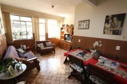 Casa à venda com 5 dormitórios em Centro, Nova friburgo cod:127