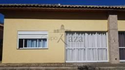 Casa à venda com 4 dormitórios em Itaoca, Guararema cod:V35864AQ