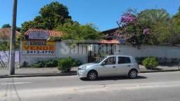 Terreno à venda em Campo grande, Rio de janeiro cod:S0TR5477