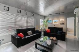 Apartamento para alugar, 69 m² por R$ 3.300,00/mês - Petrópolis - Porto Alegre/RS
