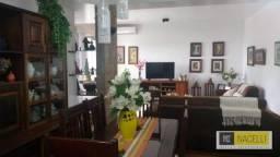 Apartamento com 3 dormitórios à venda por R$ 535.000,00 - Jardim Primavera - Volta Redonda