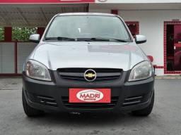 Chevrolet Celta Life 1.0 8V